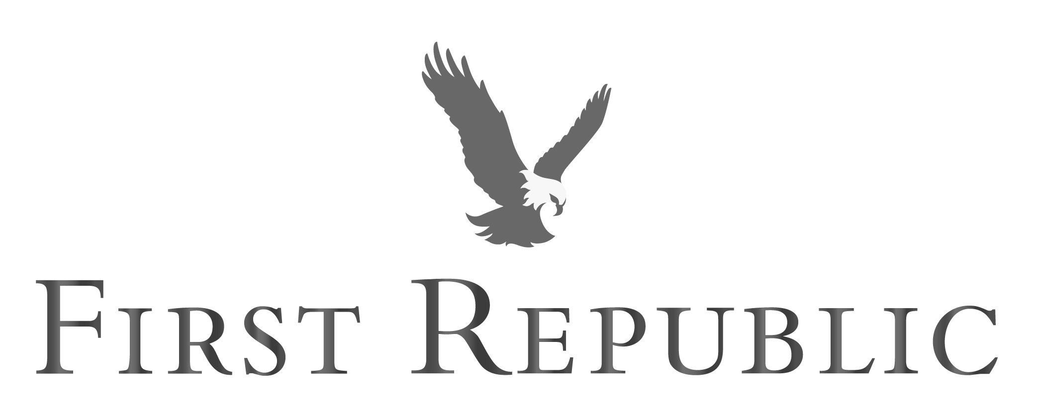 First Republic, Client Logo,