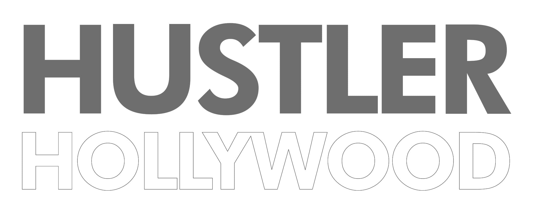 HustlerHollywood_500x200_201008