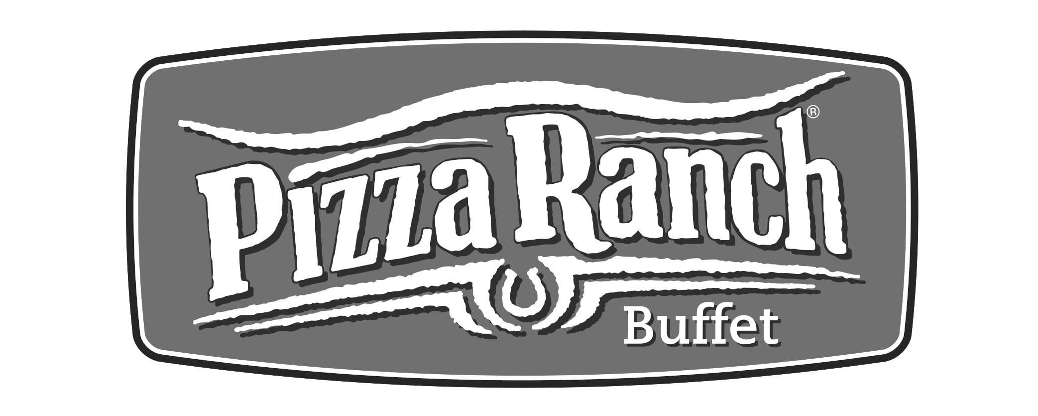 PizzaRanch_500x200_201008