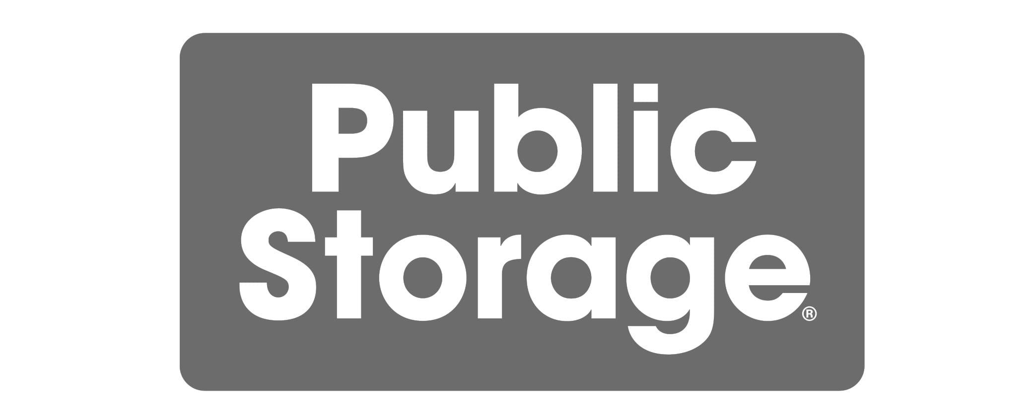Public Storage_500x200_201008