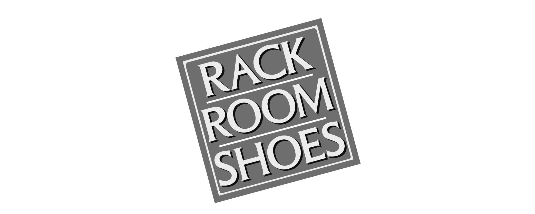 RackRoomShoes_500x200_201008
