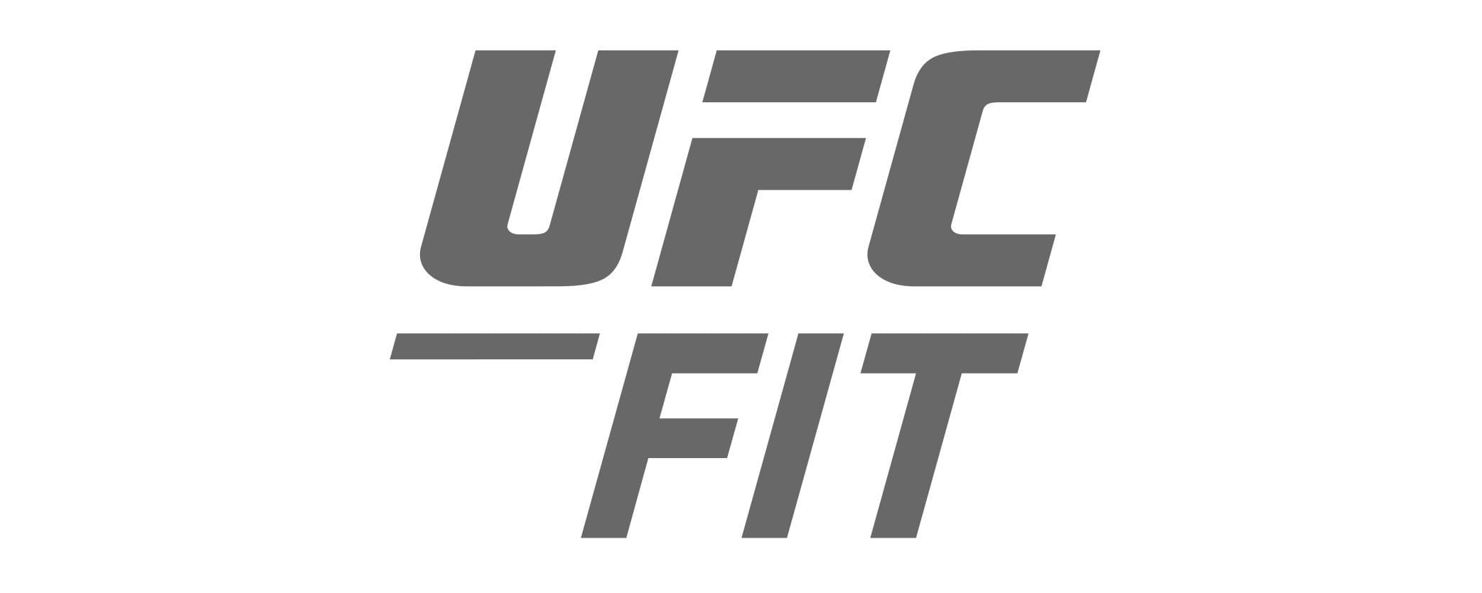 UFCFit_500x200_201008